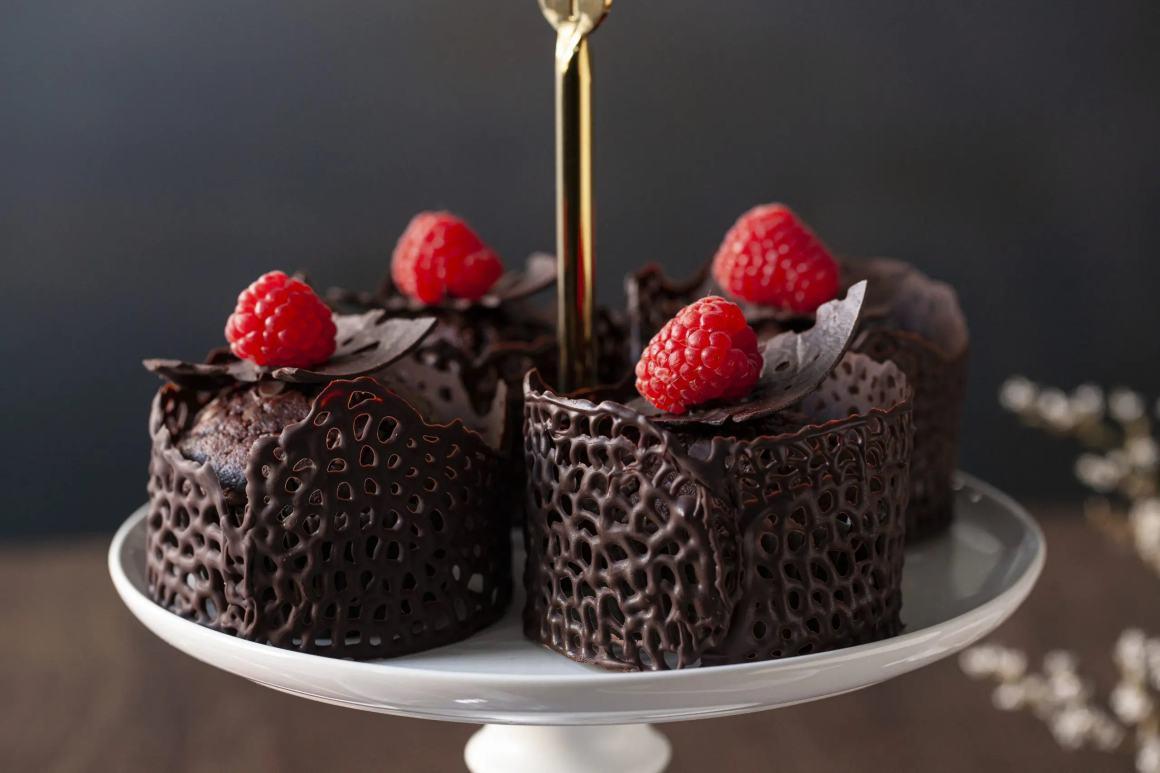 Krem na babeczki i ciasta